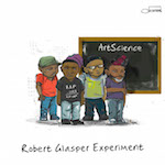robert_glasper_experiment-artscience
