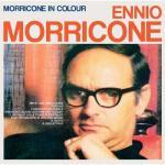 morricone_1360938751_crop_500x500