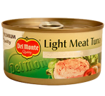 2055_dm-light-meat-tuna-in-brine-to-be-updated