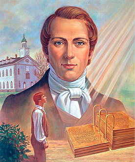 fr13jan49-joseph-smith-portrait-2012-12-06